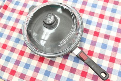 キッチン雑貨のクッキングツール