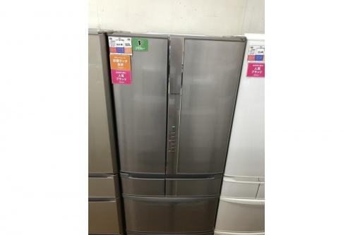 冷蔵庫の冷蔵庫 中古