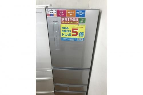 冷蔵庫 中古の中古 買取