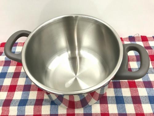 鍋のキッチン雑貨 食器