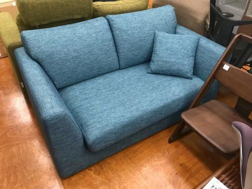 ソファー 家具のニトリ