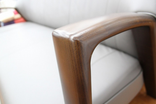 日本製 高級家具の中古 買取