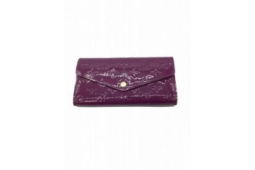 財布 2つ折り財布のLOUIS VUITTON ヴィトン
