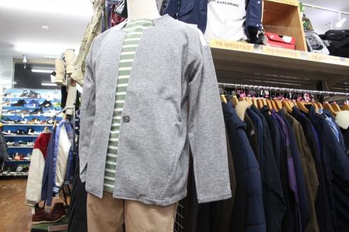 レディースファッションのスカート