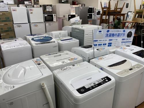 さいたま 川口 リサイクル