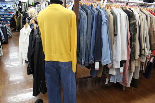 スカートの古着 浦和
