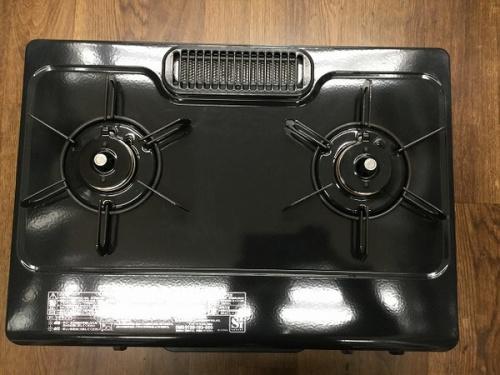 LPガス プロパンガスの家電 キッチン