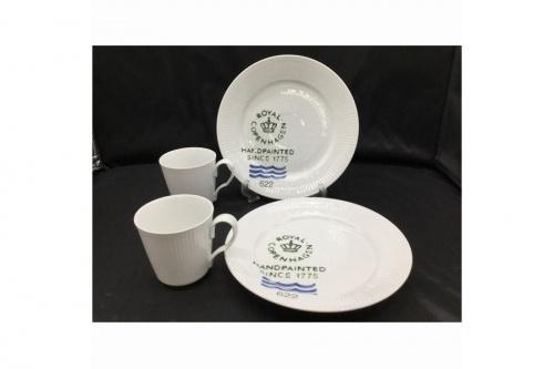 食器 洋食器のプレート マグカップ