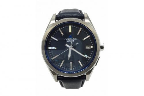 腕時計 リストウォッチのOCEANUS オシアナス