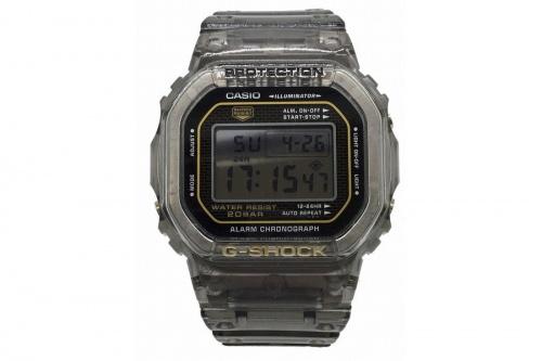 腕時計 リストウォッチのCASIO カシオ