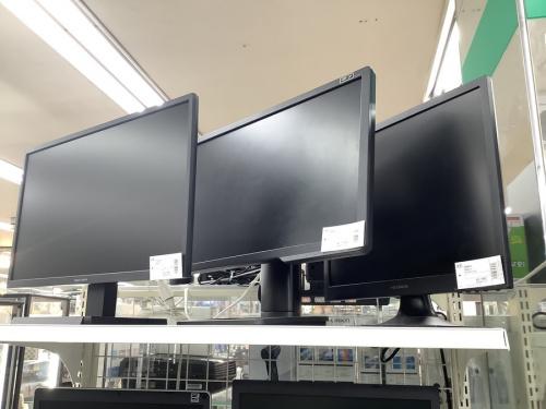 PC 買取の東浦和 ブランド