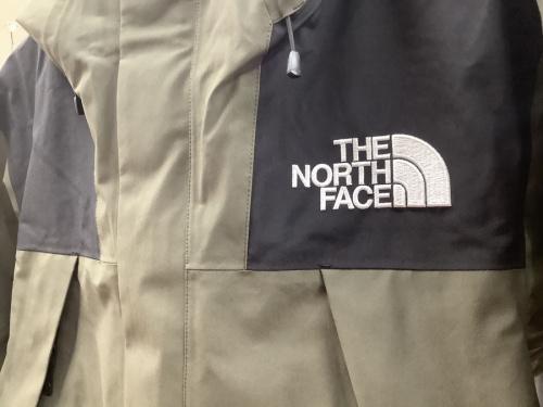 古着 浦和のジャケット