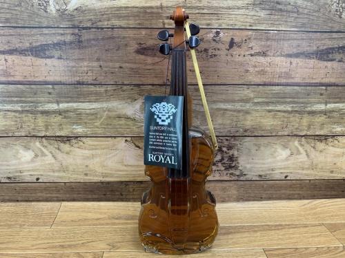 ウィスキー 酒 のジャパニーズ ROYAL ローヤル