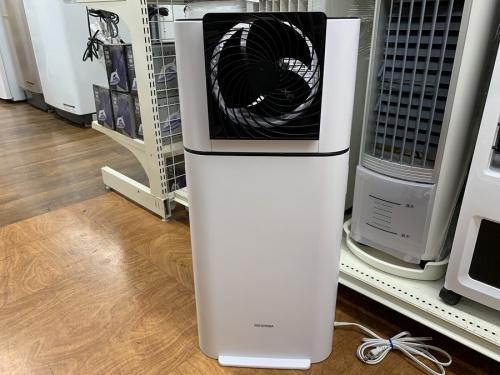 除湿機 衣類乾燥機 サーキュレーターのサーキュレーター衣類乾燥除湿機