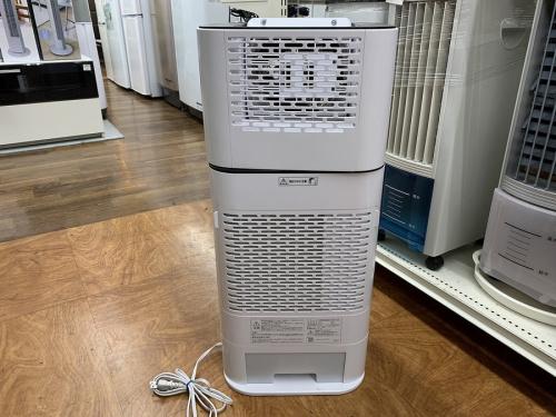 IRIS OHYAMA アイリスオーヤマの東浦和 さいたま市 リサイクルショップ 中古家電