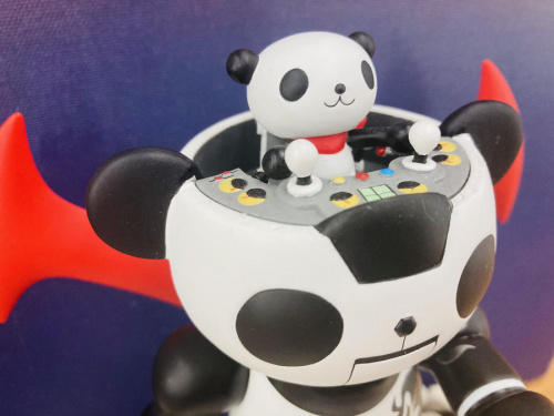おもちゃ 中古 買取のフィギュア 買取 埼玉