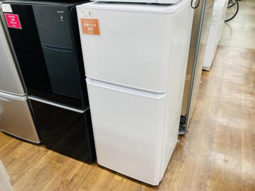 中古 冷蔵庫 買取の冷蔵庫 買取 さいたま市