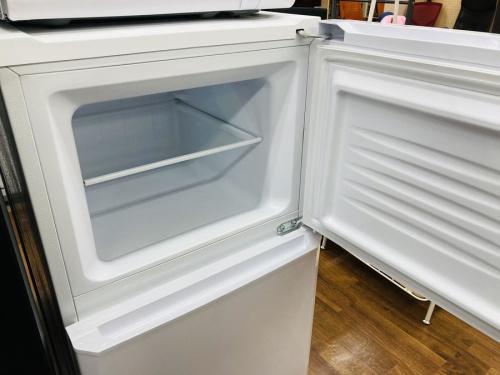 冷蔵庫 買取 さいたま市の家電 買取 さいたま