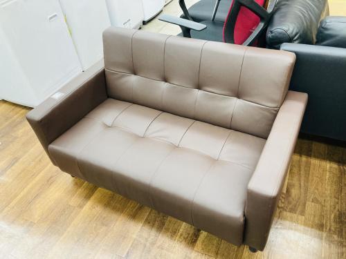 家具 中古 買取のソファ 中古 買取