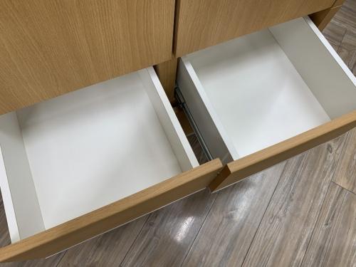 中古家具 愛知の名古屋 リサイクルショップ