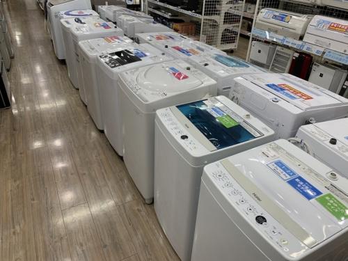名古屋 リサイクルショップの愛知蟹江 リサイクルショップ
