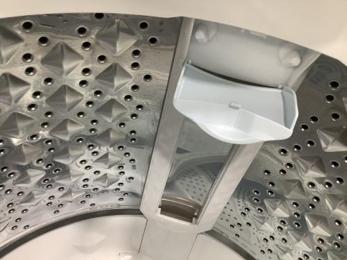 名古屋 リサイクルショップの洗濯機 買取