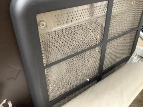 名古屋 リサイクルショップの暖房 買取