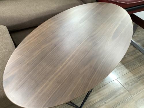 名古屋 リサイクルのテーブル 中古