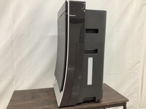 空気清浄機の名古屋 リサイクル
