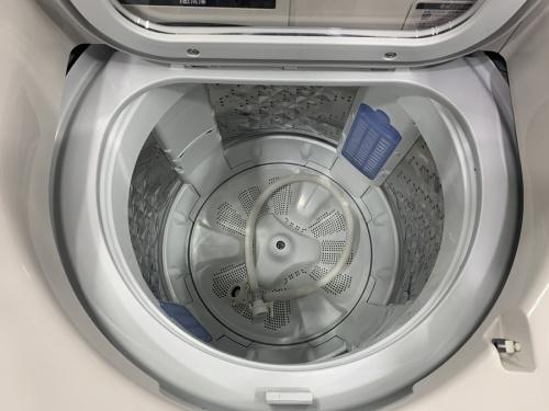 名古屋 リサイクルショップの洗濯機 買取 名古屋