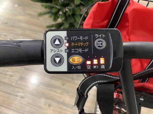 ヨシヅヤ の名古屋 リサイクル