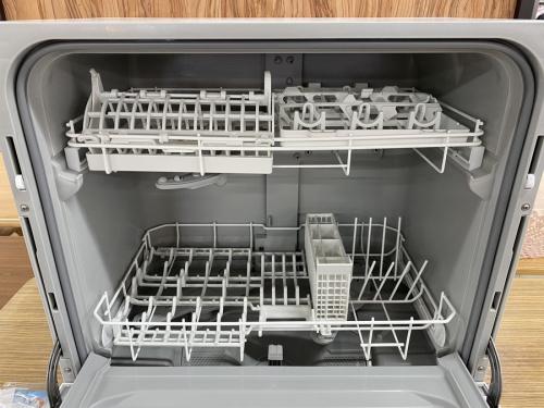電気圧力鍋 買取の名古屋 リサイクルショップ