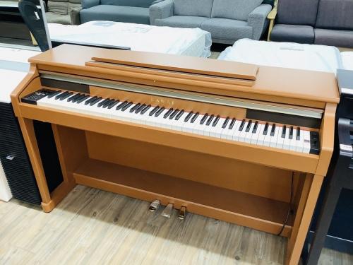 中古ピアノ 名古屋 買取の中古ピアノ 愛知 蟹江