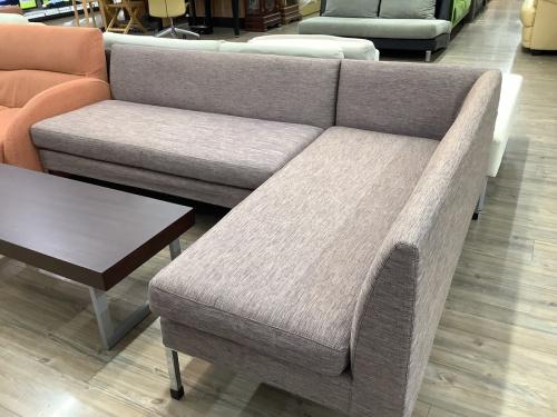 家具のヨシヅヤ
