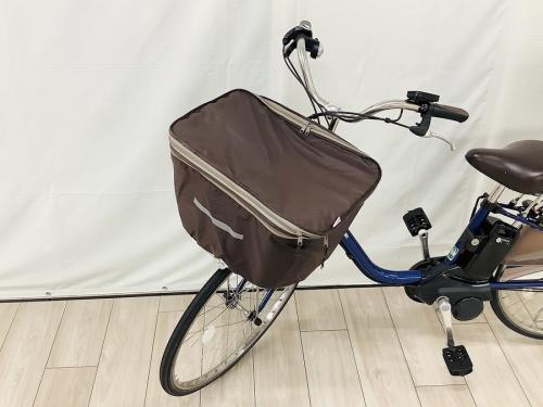 自転車の名古屋 リサイクル