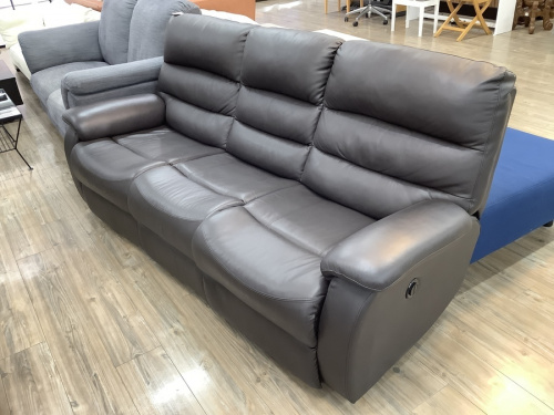家具のソファ 中古
