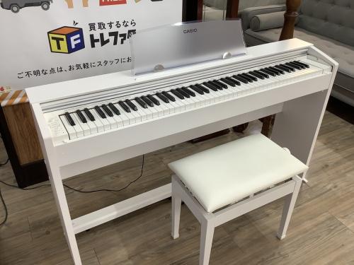ヨシヅヤの中古ピアノ 名古屋 買取