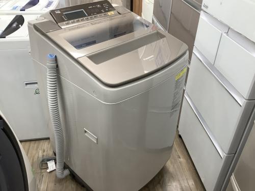 名古屋 ヨシヅヤの洗濯機 買取 名古屋