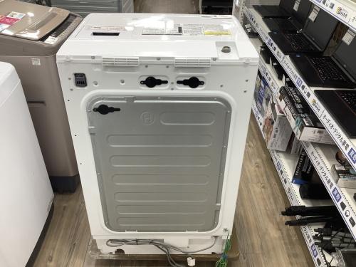 洗濯機 愛知の名古屋 リサイクルショップ