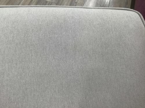 ソファの名古屋 リサイクル