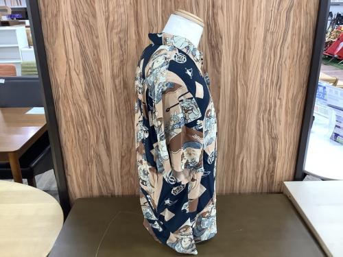 ヨシヅヤ 愛知蟹江の名古屋 リサイクルショップ