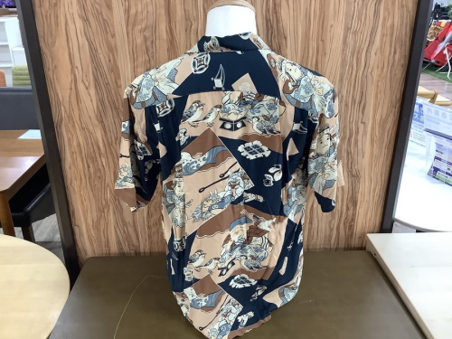名古屋 リサイクルショップの服 リサイクルショップ
