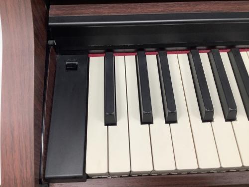 名古屋 リサイクルショップの電子ピアノ 買取