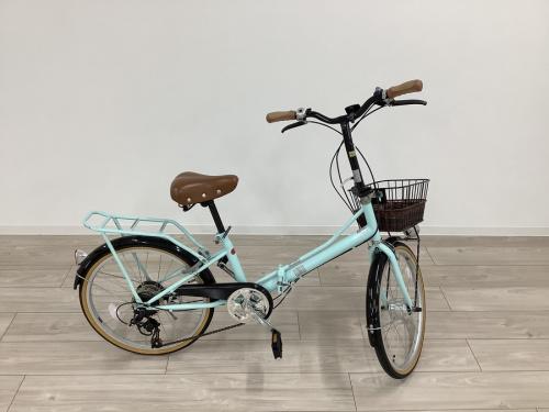 名古屋 リサイクルの自転車 買取 愛知蟹江