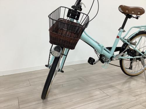 自転車 買取 愛知蟹江の自転車 中古 愛知蟹江