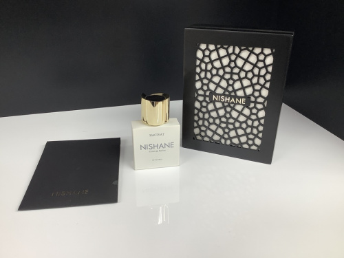香水の名古屋 リサイクル