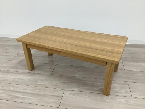 テーブルの名古屋 リサイクル