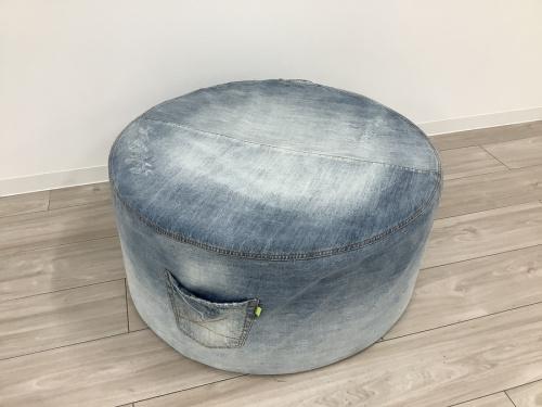 オットマン 中古家具の名古屋 リサイクル
