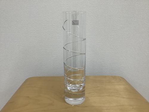 花瓶 買取 名古屋