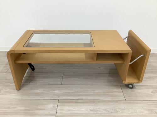 テーブルの名古屋 リサイクルショップ